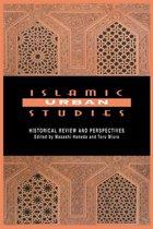 Islamic Urban Studies