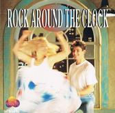 Various Artists - Rock Around The Clock (18 tracks)
