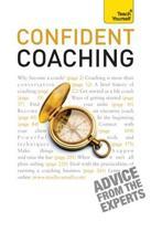 Confident Coaching