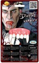 Vampier Tanden Bovengebit
