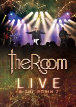 Live at the Robin 2