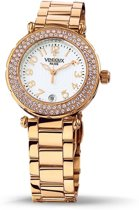 Vendoux horloge MR31150-02