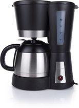 Tristar Cm-1234 - Koffiezetapparaat