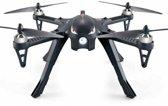 MJX Bugs 3 Brushless Drone 20 min. flighttime