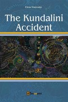The Kundalini Accident