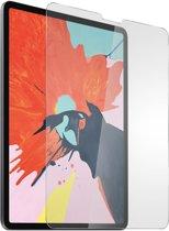 ShieldCase 9H Tempered Glass iPad Pro 2018 (11 inch)