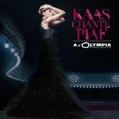 Kaas Chante.. -Cd+Dvd-