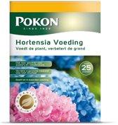 Pokon hortensia voeding 800gr