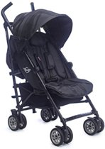 MINI by Easywalker buggy Midnight Jack