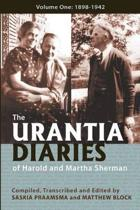 The Urantia Diaries of Harold and Martha Sherman