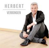 Verbonden - Herbert