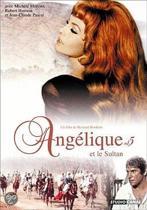 Angelique Vol.5 (Import) (dvd)