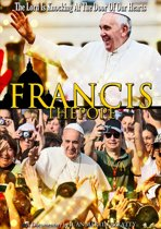 Francis - The Pope