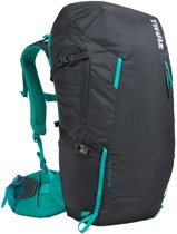 Thule AllTrail Dames Backpack 35L - Obsidian
