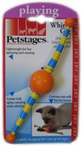 Petstages Whirly Gig