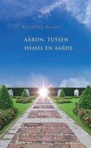 Aaron, tussen hemel en aarde