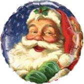 Folieballon Christmas Noel 45cm