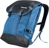 Carry On Daily - laptop rugzak - Blauw