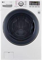 LG FH17KG - Wasmachine