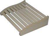 Sauna Hoofdsteun ergonomisch (medium)