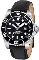 KHS Mod. KHS.TYS.L - Horloge