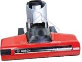 Bosch Zuigmond Elektro borstel BCH65PET02, BCH6ZOOAU01 00577723