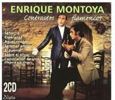 Entre Amigos / Contrastes Flamencos
