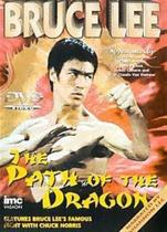 Bruce Lee - Path Of The Dragon