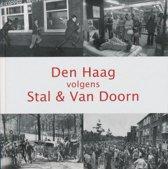 Den Haag volgens Stal & Van Doorn