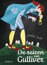 Klassiekers - De reizen van Gulliver