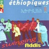 Ethiopiques 8: 1969-1974