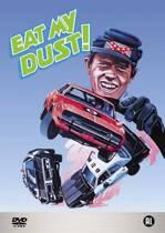 Eat My Dust (dvd)