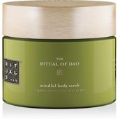 RITUALS The Ritual of Dao Lichaamsscrub - 325 ml