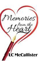 Memories from the Heart
