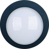 Wandlicht - BEA - LED - 800LM - Antraciet -LightTopps