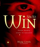 Sin to Win