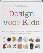 Design Voor Kids
