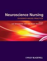 Neuroscience Nursing