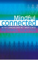 Mindful connected