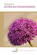 Zorgboek - Zorgboek Astma bij volwassenen