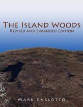 The Island Woods