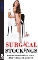 Surgical Stockings