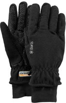 Barts Storm Gloves - Winter Handschoenen - L / 9.0 - Black