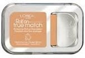 L'Oréal Paris True Match Roll' On - W7 Golden Amber