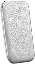 Sena - UltraSlim Pouch iPod Touch 2G/3G white