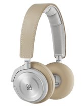 B&O Play On-Ear Headphone BeoPlay H8 Natural