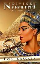 Divine Nefertiti