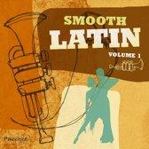 Smooth Latin Vol.1
