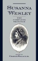The Complete Writings