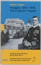 Hungary 1944-1945